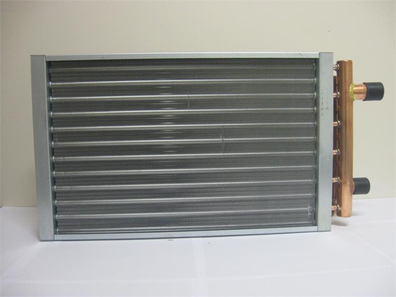 Пластинчатый теплообменник vt 20x22 обрастание и теплообменник и сточные во