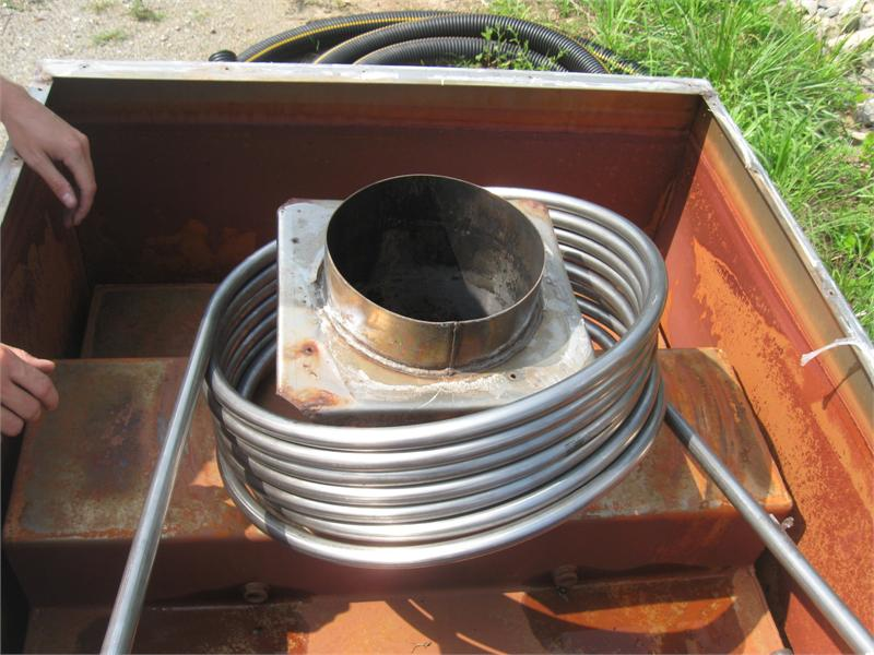 Hardy Stove Parts Wiring Diagram Pictures