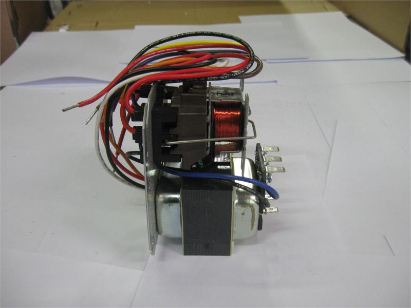 transformer thermostat location  transformer  free engine